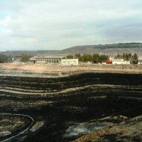 Letter of environmental NGOs to the Coal Platform Secretariat