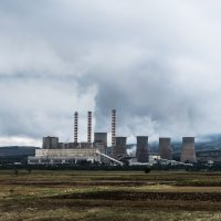 The challenge of Just Transition in the post-lignite era