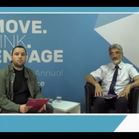 The role of NGOs in Just Transition in Greece and Europe