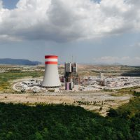 Greece rushes to exit coal amid carbon price surge