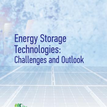 EnergyStorage_Cover_EN
