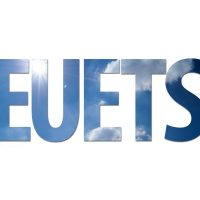 EU ETS and Just Transition