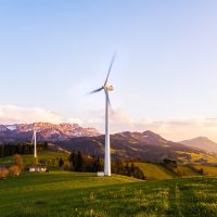 Can energy communities face the new reality?