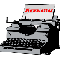 First Just Transition Newsletter