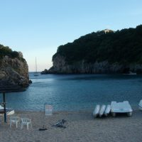 European Funding 2021-2027: Towards a Green Transition in the Ionian Islands