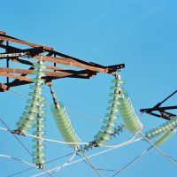 Energy communities: an essential tool for a truly equitable transition